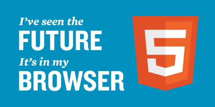 HTML5_sticker-1024x512