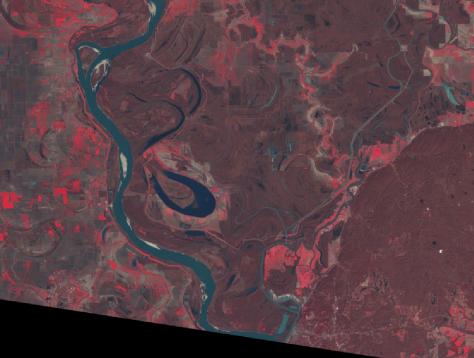 Landsat.5.Layer.Erdas2.11