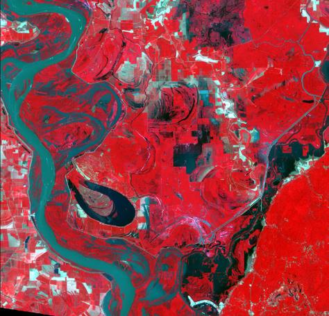 Landsat 5.Sub.chip